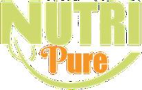 Nutri Pure