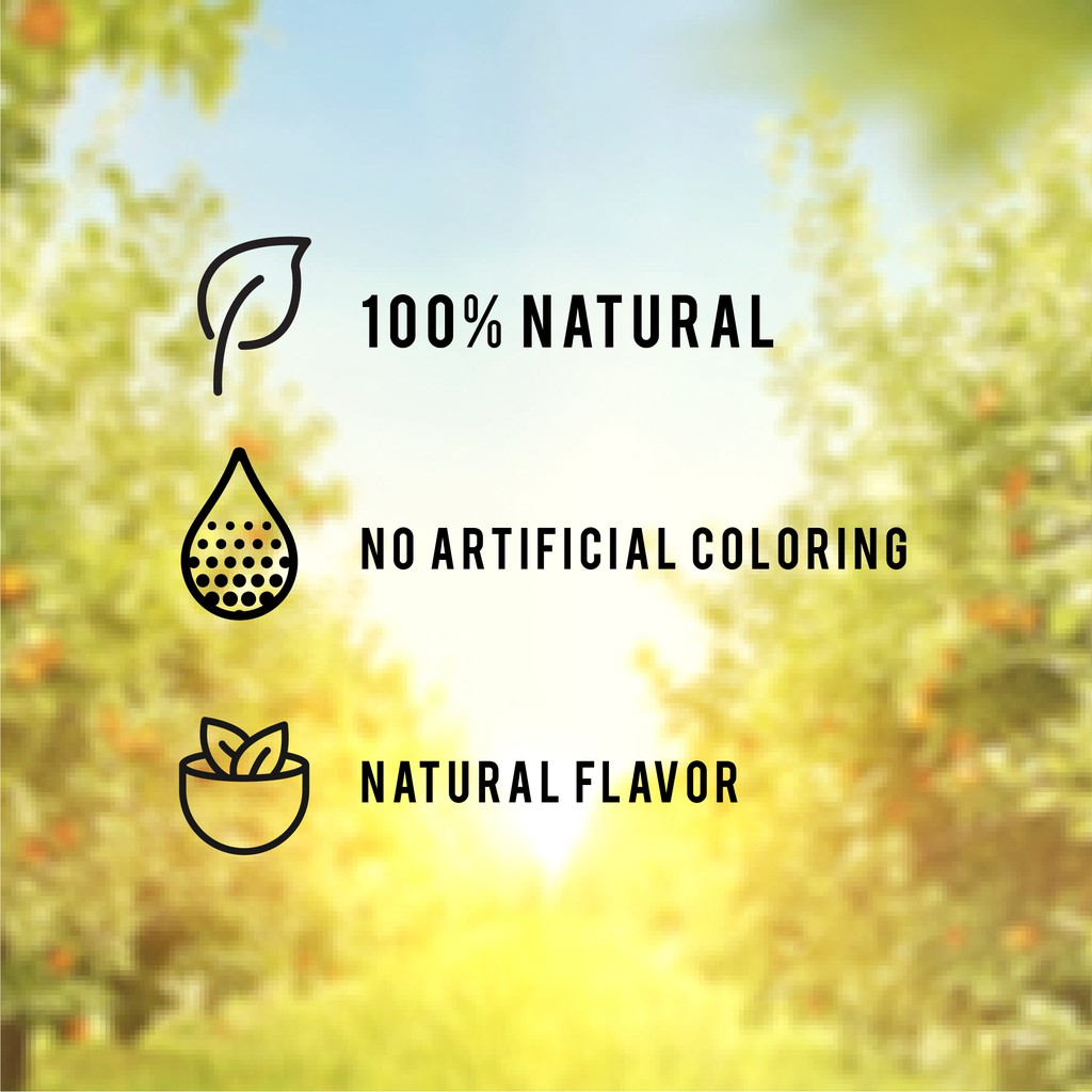 NutriPure Matcha Powder (50g) Natural Flavouring & Colouring Nutrition Healthy Cook Bake Ingredient Ingredient